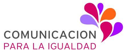 logo_comunicacion_para_la_igualdad_72dpi