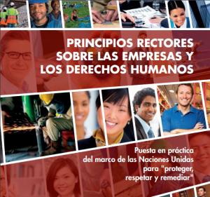 GuidingPrinciplesBusinessHR_SP.pdf