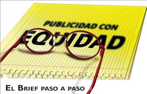 PUBLICIDAD_EQUIDAD.pdf